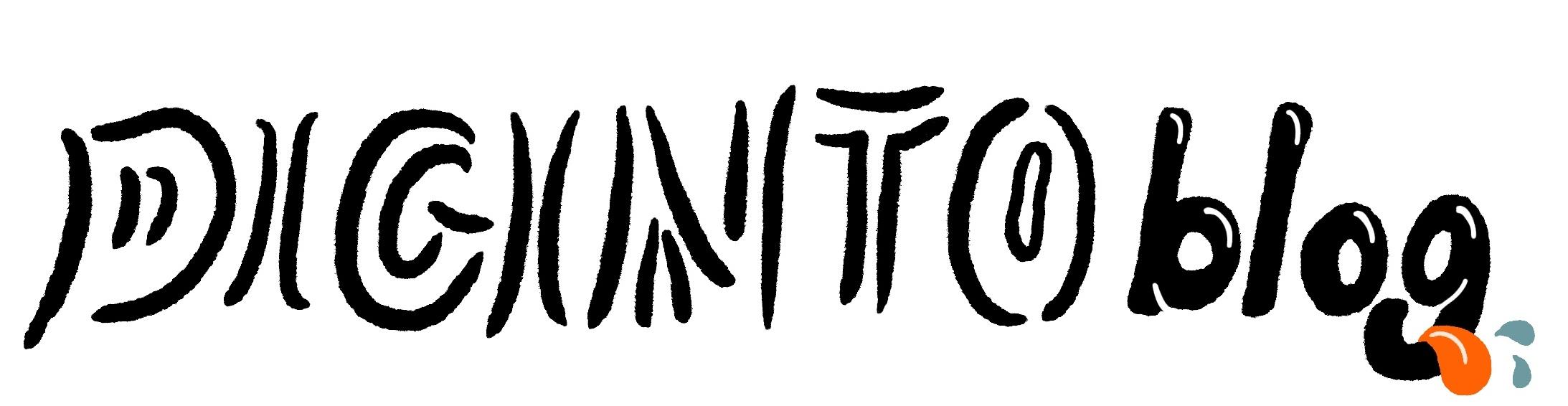 DIGINTO blog